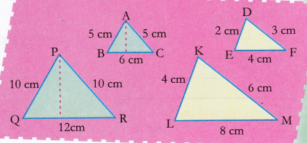 ncert-class-10-maths-lab-manual-ratio-areas-two-similar-triangles-5