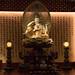 Buddha Tooth Temple