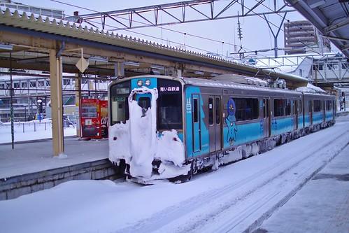 IMGP9966