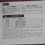 ZNT Air Fits 完全ワイヤレスイヤホン 開封レビュー (13)