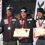2018.01.13-14 - Schweizermeisterschaften - Steg