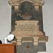 William Charlton 1762