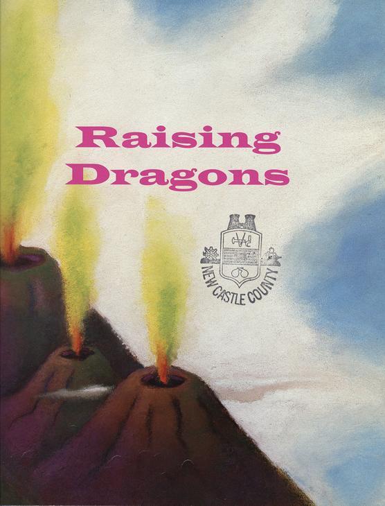 RaisingDragons2