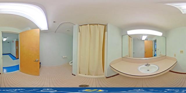 Nassau/Suffolk Bathroom 360