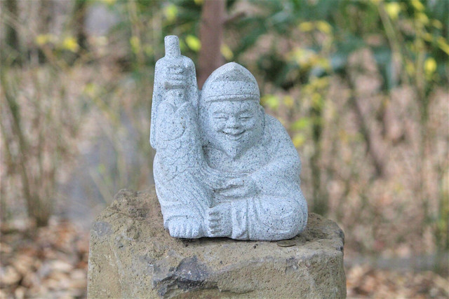 chinjyuhikawajinja-gosyuin035