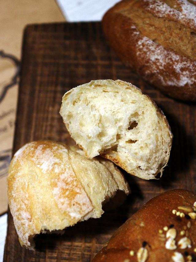 風格餐廳 麵包 fingas-bread (6)