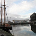 Liverpool - Sail Away