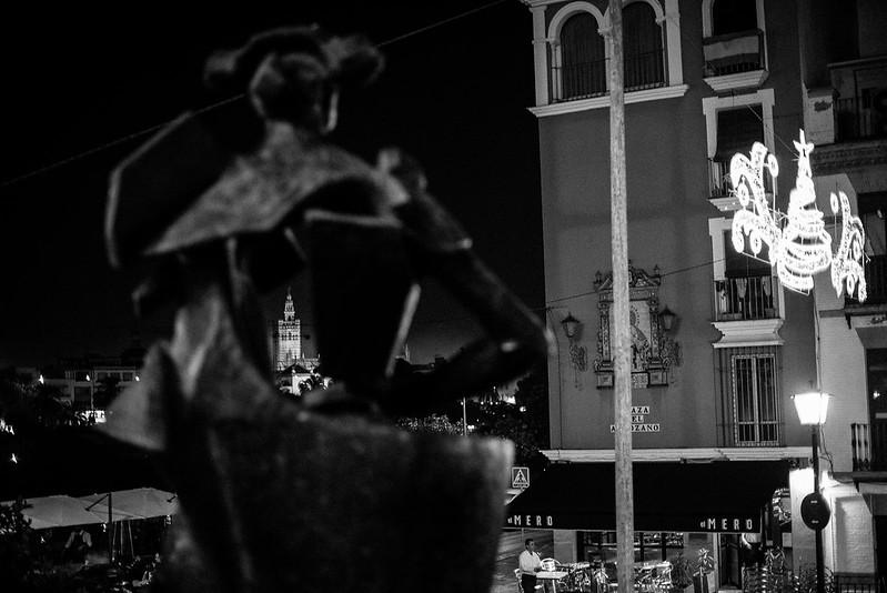 Sevilla, Triana