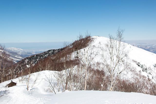 20170204-飯縄山-0269.jpg