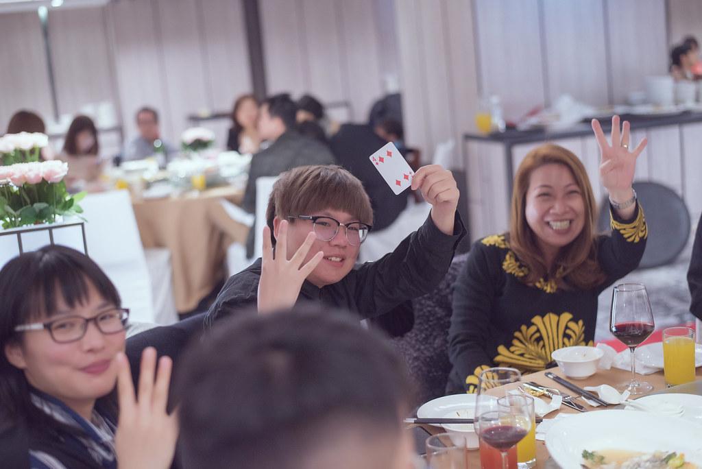 20171210晶華酒店婚禮記錄 (327)
