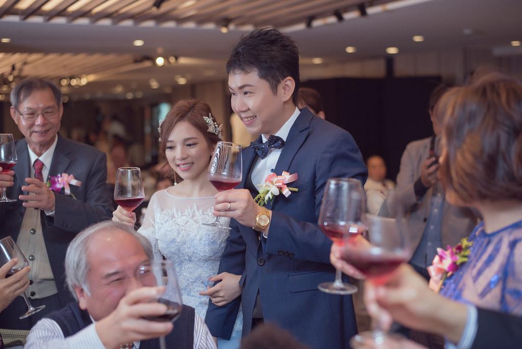 20171210晶華酒店婚禮記錄 (367)