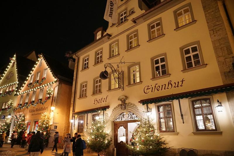 Hotel Eisenhut (10)