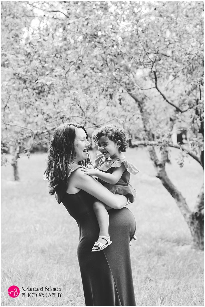 Lexington-maternity-session-09