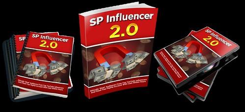 spi2-bundle-1024x470