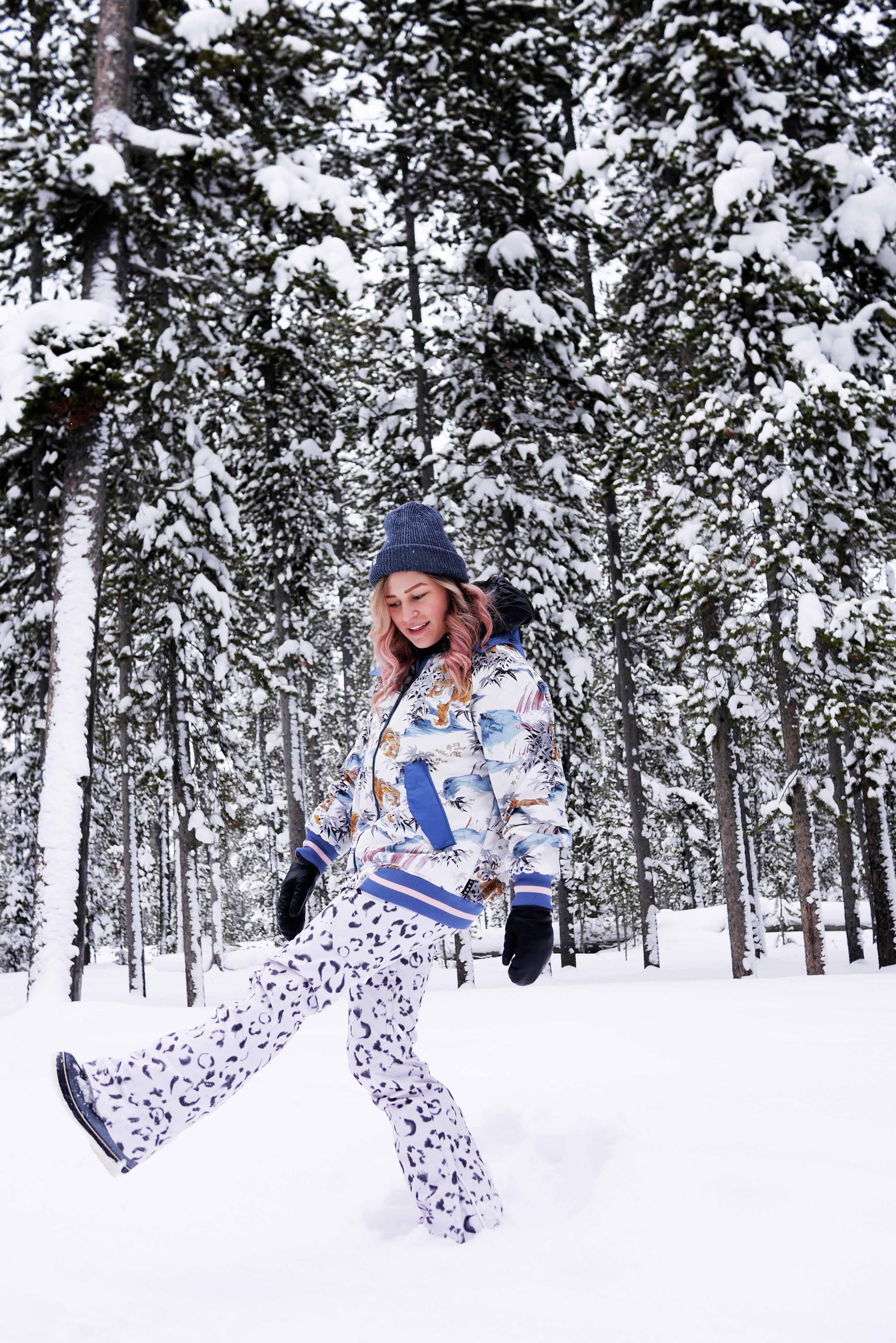 winter-style-3-ways-13