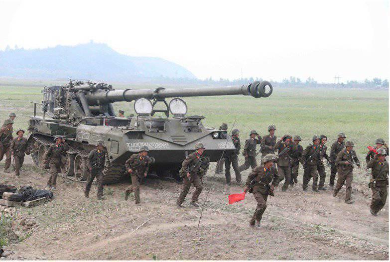 170mm-M1989-Koksan-korea-twr-2
