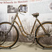 Chilion Bicycle, 1897