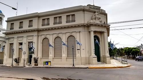 Autor: Raúl Alejandro Rodríguez