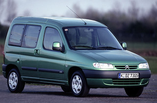 Citroen_Berlingo_1997_R1