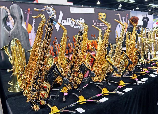 Brass - Opus (4)