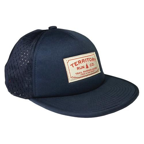 Keep On Truckin  with the Loowit Hat from Territory Run Co. + GIVEAWAY 8ae222d185b6