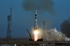 WSK2019_flag_launch_space_DSC_8054