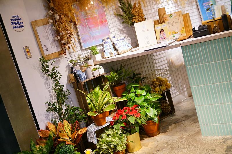 花甜果室 (3)