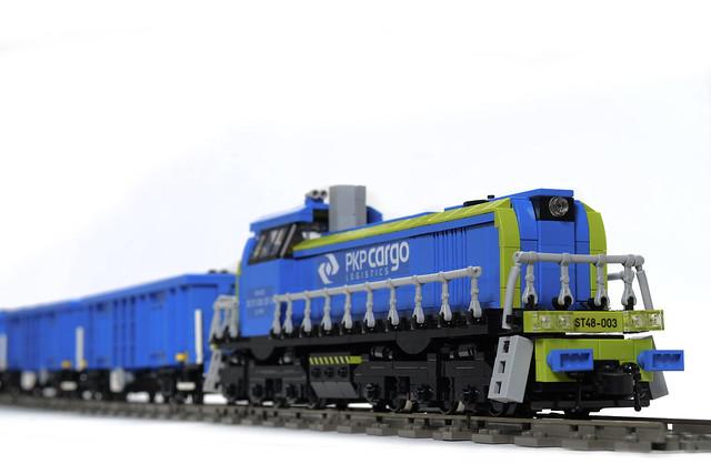 ST48-003 (14)