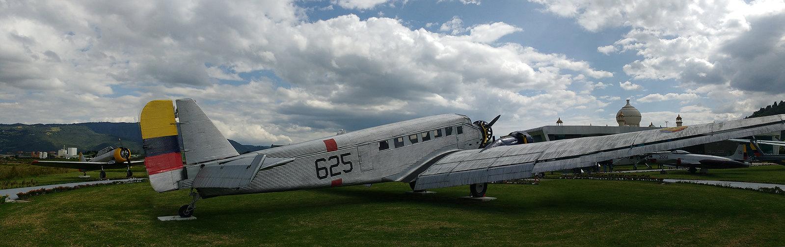 03b. Junkers-Ju-52-3m