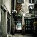 srbija: Balkanska ulica