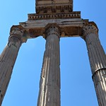 Rome - https://www.flickr.com/people/35308824@N08/