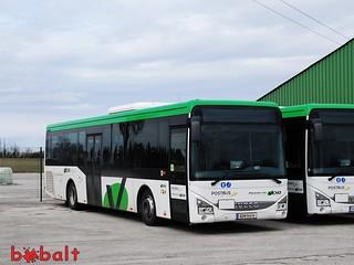postbus_bd14414_01