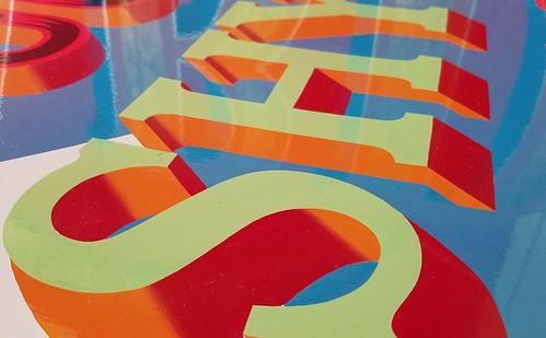 London-Letterheads-Exhibition-825x510