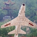 2009 Chinese Air Force Museum - Xiaotangshan (China)