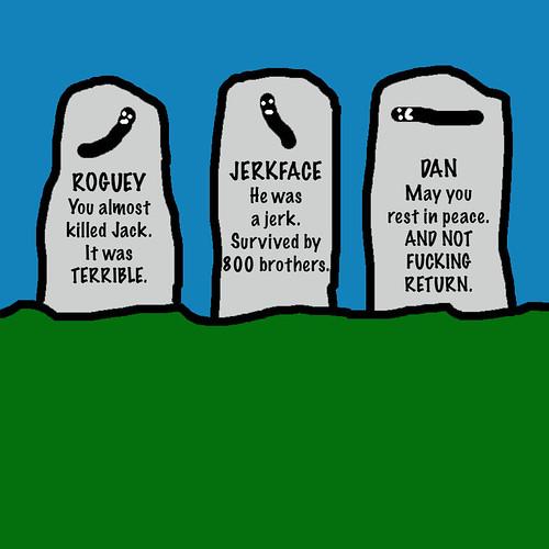 eyelash-graves