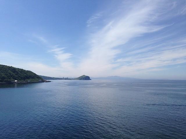 hokkaido-rishiri-island-nozuka-observatory-08