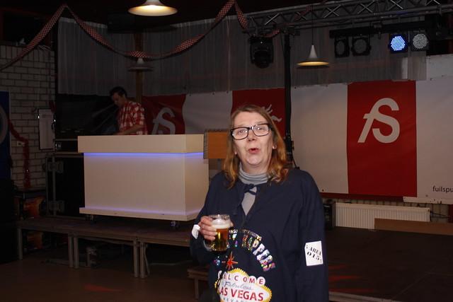 03-02-18 Grootcarnaval C.V De Fuilspuiters