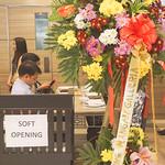 Mangan Restaurant Robinson Galleria