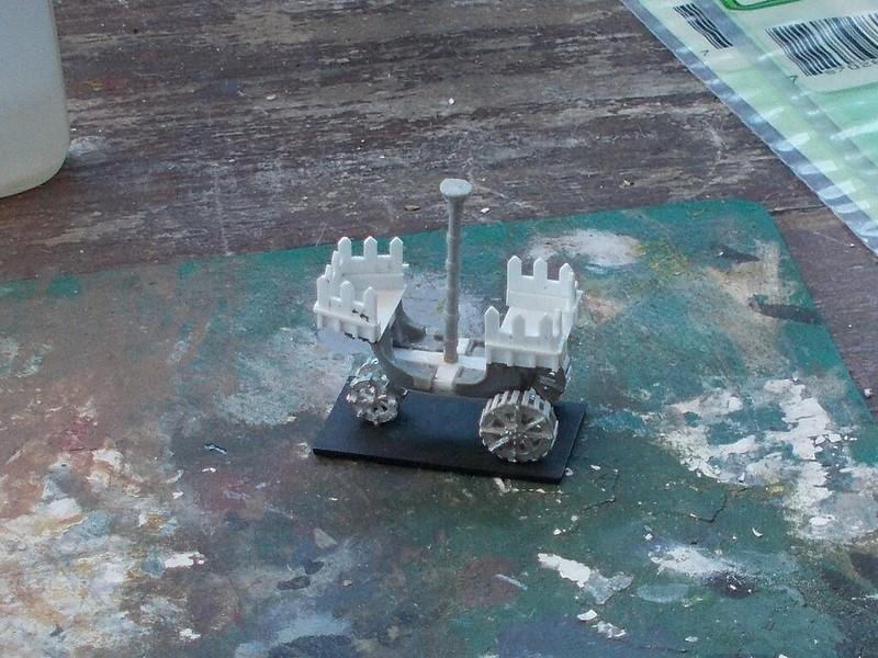 Proxy de tank à vapeur / Land ship de Nuln 26231456158_f65c6b8356_c