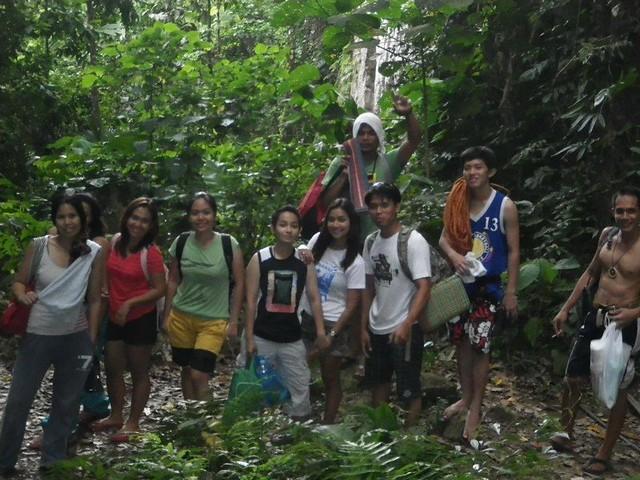 rock_climbing_friends