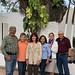 Fri, 2018-01-19 16:25 - South Mexico DDGS (1)