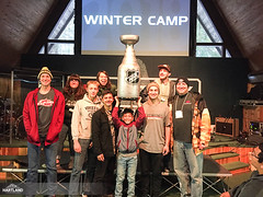 Sr High Winter Camp 18-71