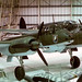 Junkers Ju.88R-1 PJ876 (360043) Hendon 27-5-85