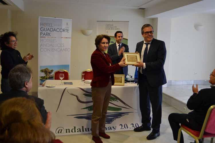 premios Talento y Valía (1)4