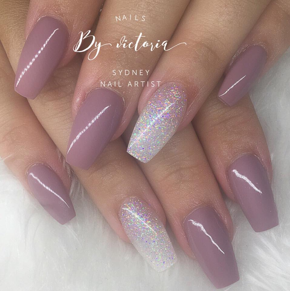 Gel Nail Design Miami: Gel Nail Art Designs To Jazz Up In Style For 2018