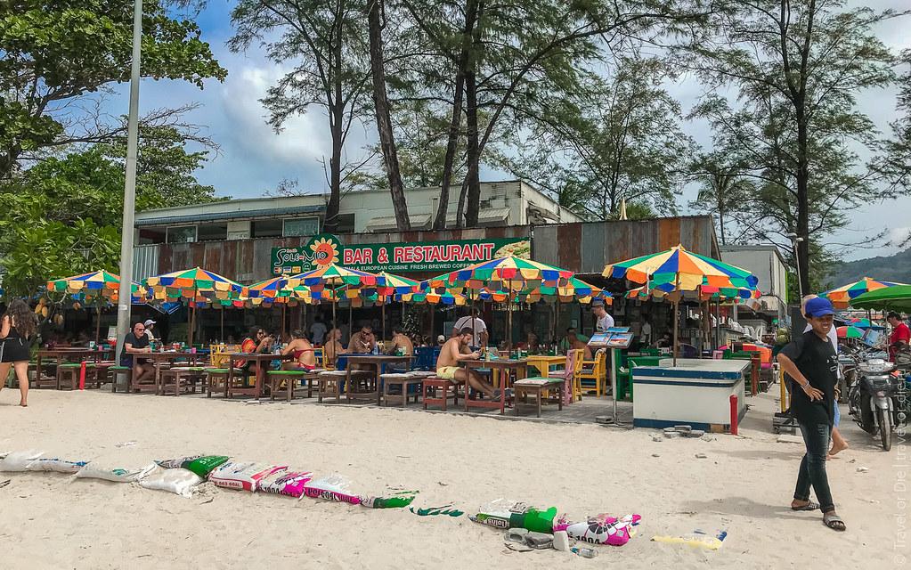 Пляж-Патонг-Patong-Beach-Таиланд-5123