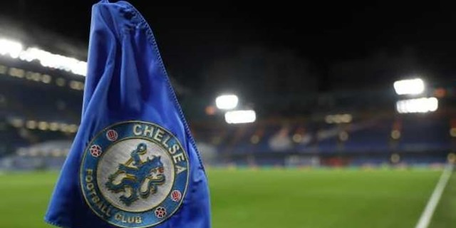 Tiga Pelatih Chelsea Dituduh Lontarkan Komentar Rasis