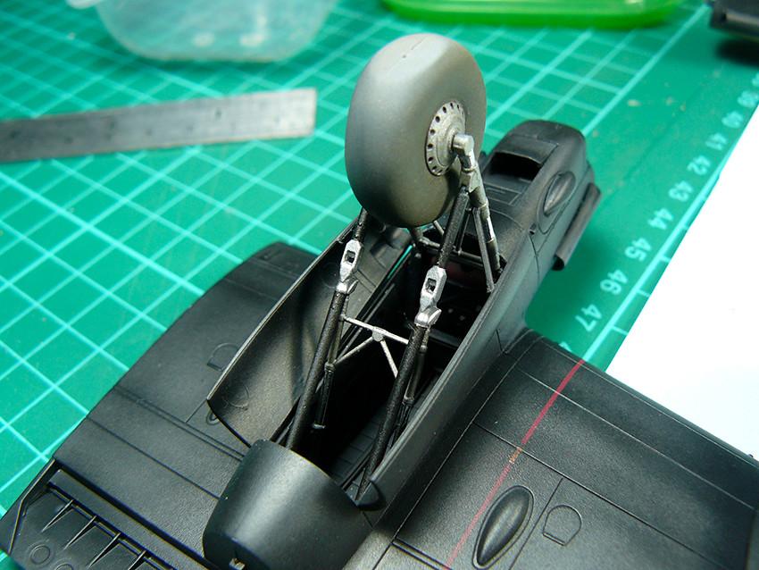 Lancaster-III-71