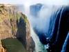 🌍 Victoria Falls, Zambia/Zimbabwe