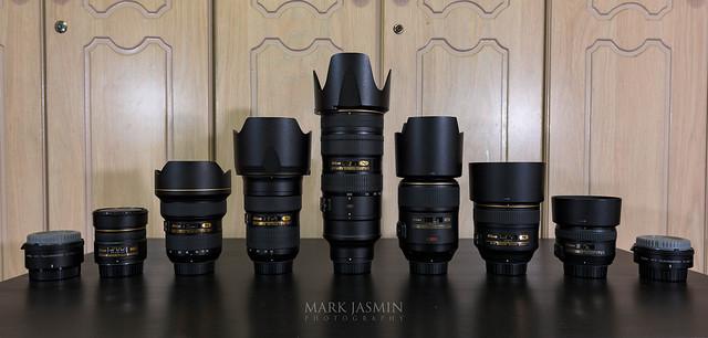 markjasminphotography